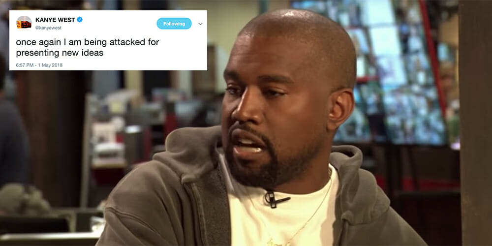 Kanye-west-slavery