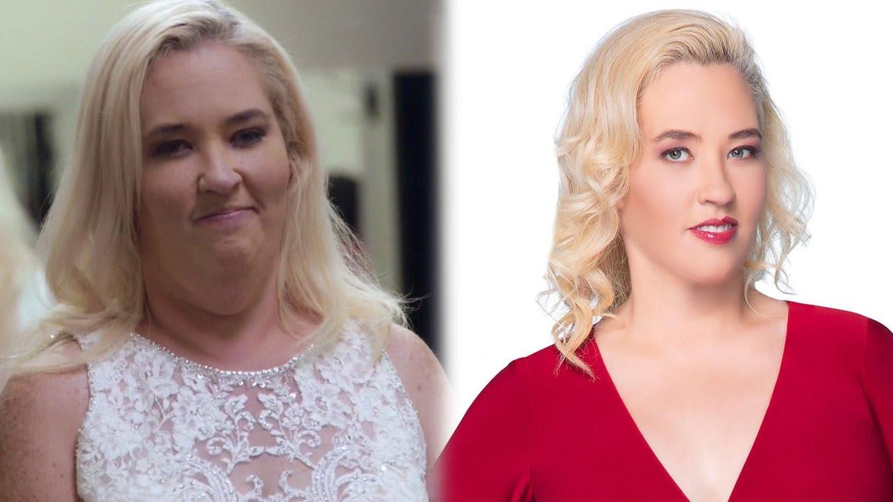 Mama-June-drastic-weight-loss