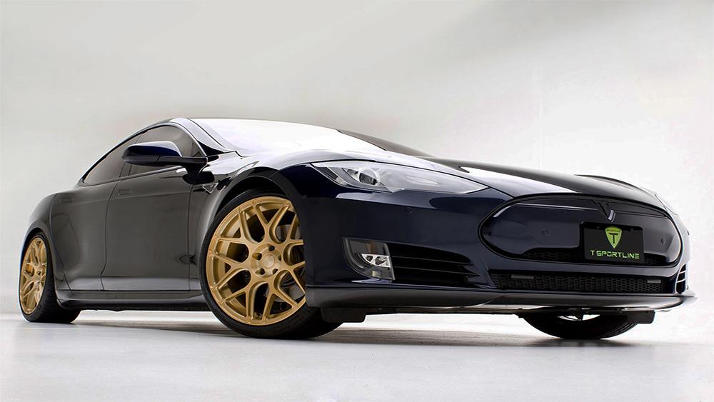 T-Sportline-Tesla-Model-S