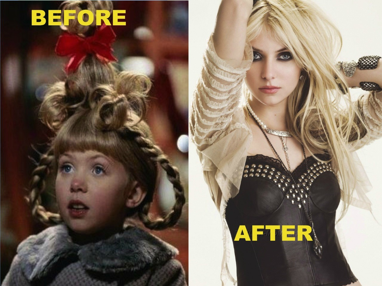 Taylor-momsen-before-and-after