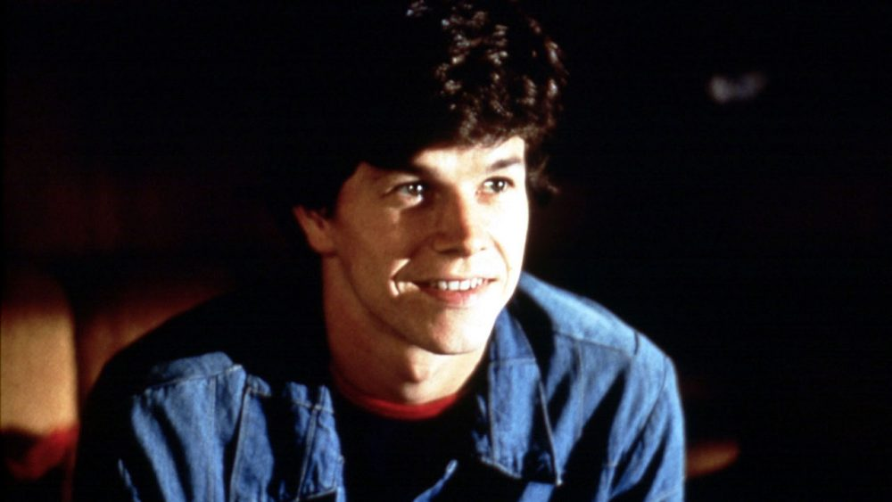 actors who hated their own movies mark wahlberg boogie nights
