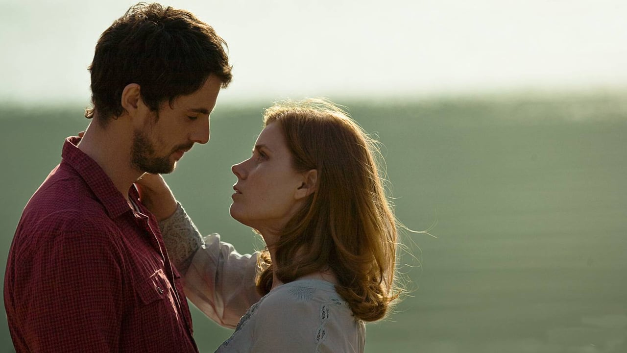 actors who hated their own movies matthew goode leap year