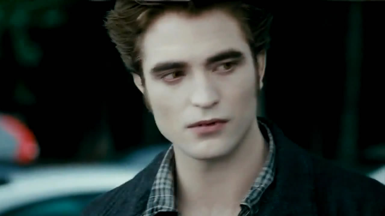 actors who hated their own movies robert pattinson twilight