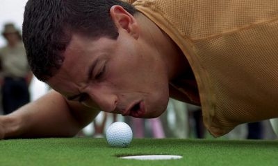 adam sandler movies happy gilmore