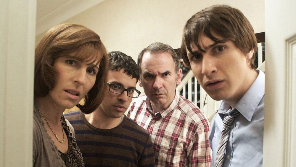 10 Failed Attempts To Remake British Sitcoms For American Television