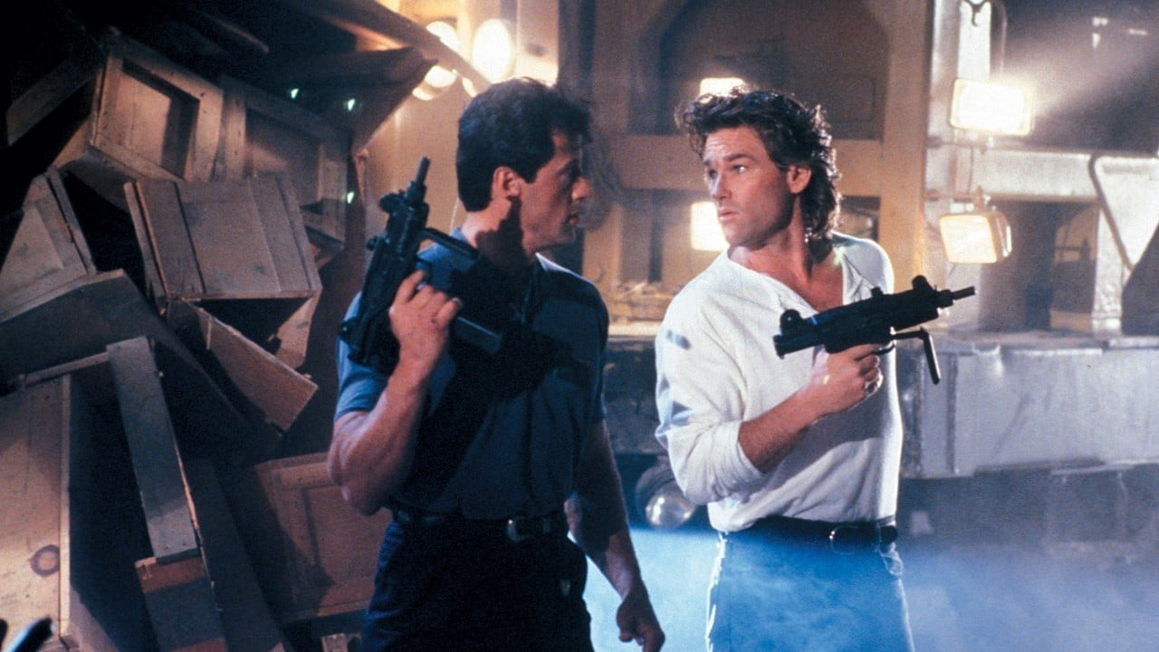 buddy cop movies tango and cash