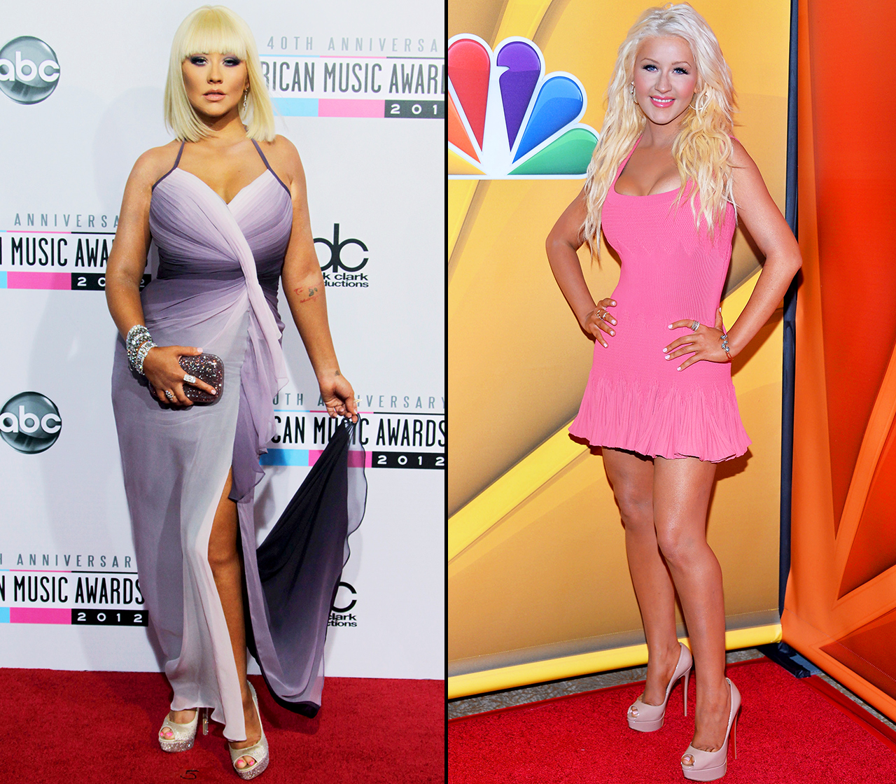 christina-aguilera-weight-loss