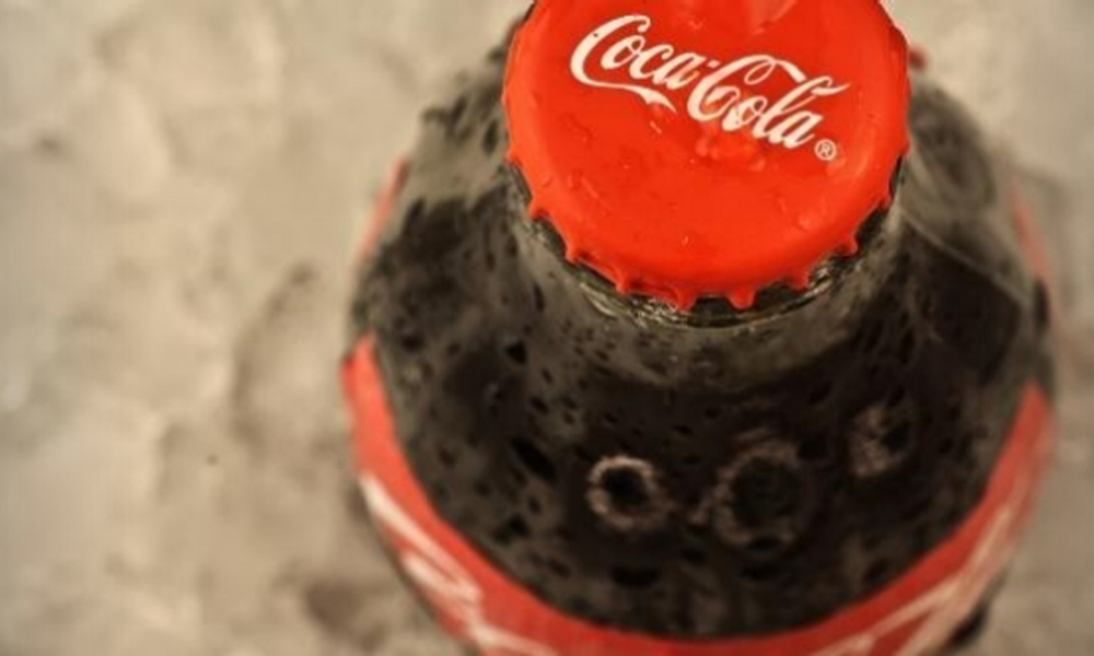 Top 10 Untold Truths About Coca Cola
