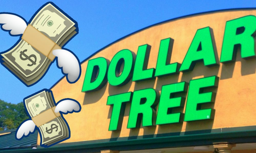 10 Things to Buy and Not Buy from the Dollar Store