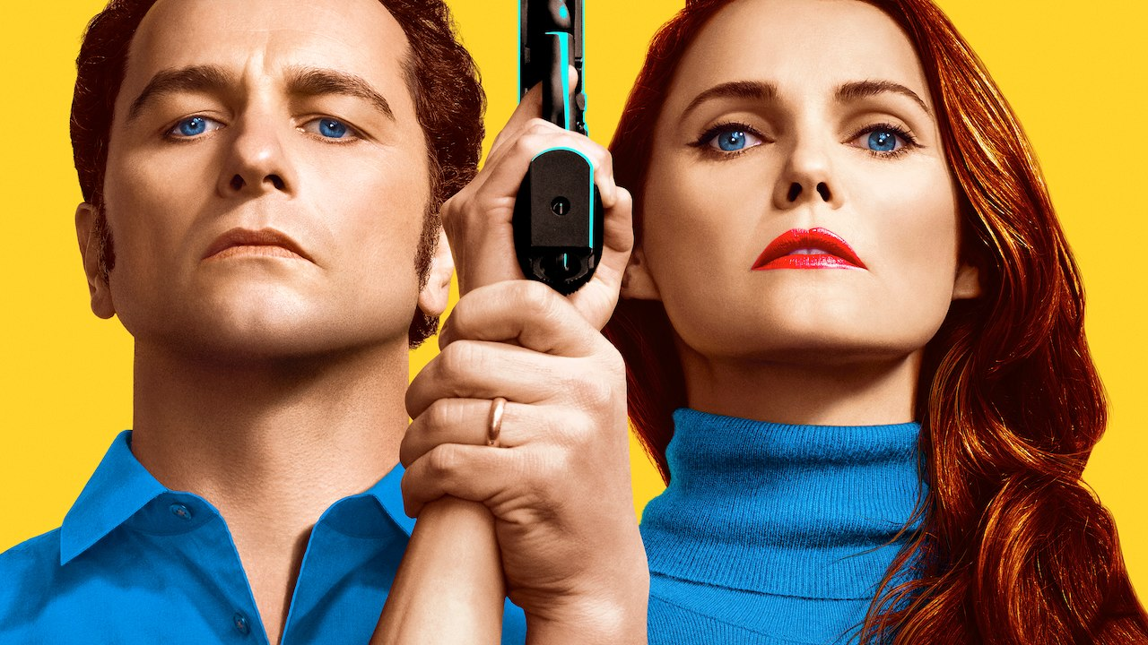 emmys the americans