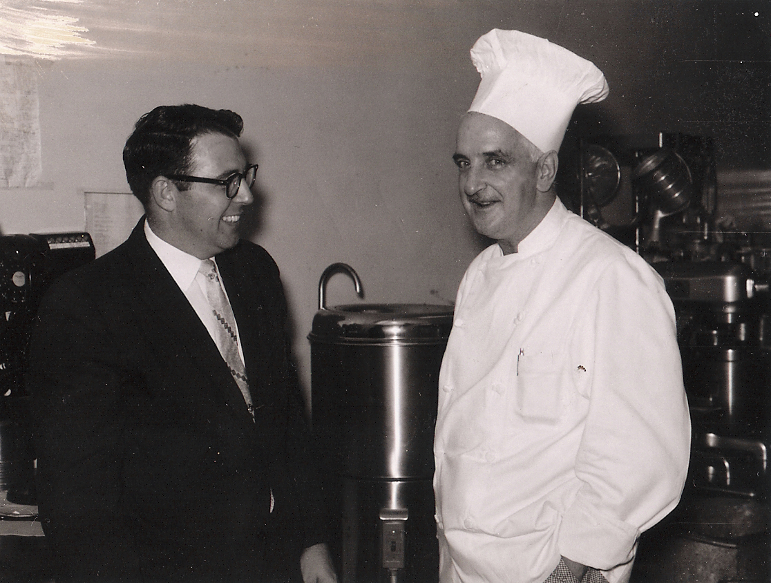 founder-of-Red-Lobster