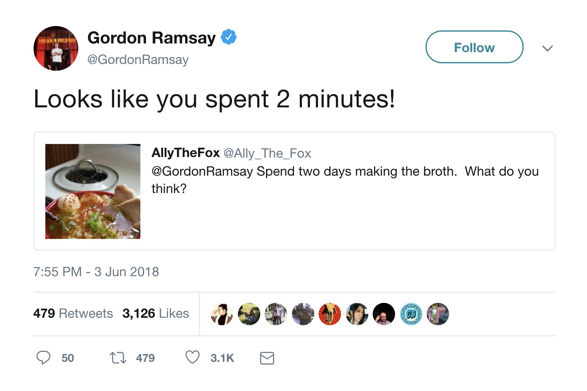 gordon-ramsay-broth-tweet
