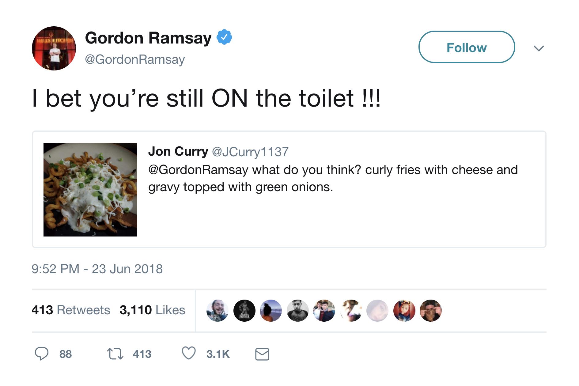 gordon-ramsay-fries-tweet