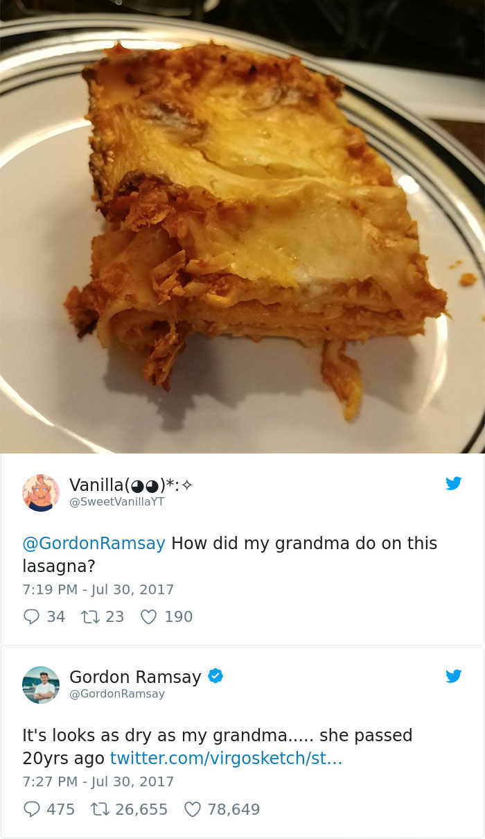 gordon-ramsay-lasagna-tweet