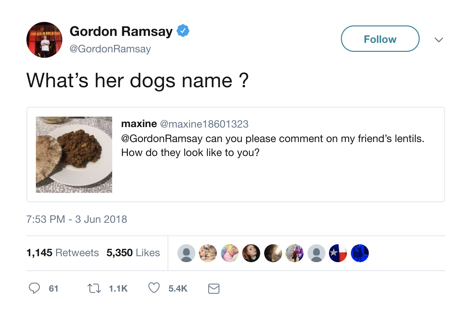 gordon-ramsay-lentils-tweet