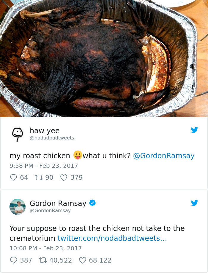 gordon-ramsay-roast-chicken-tweet