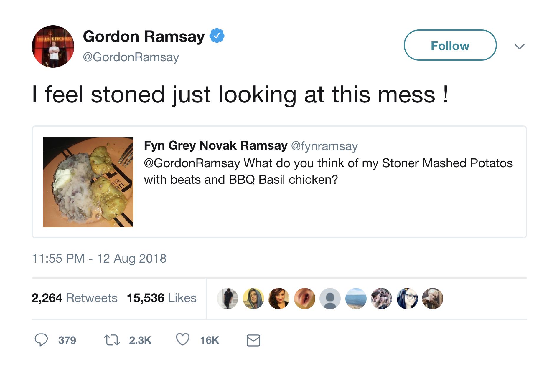 gordon-ramsay-stoner-tweet