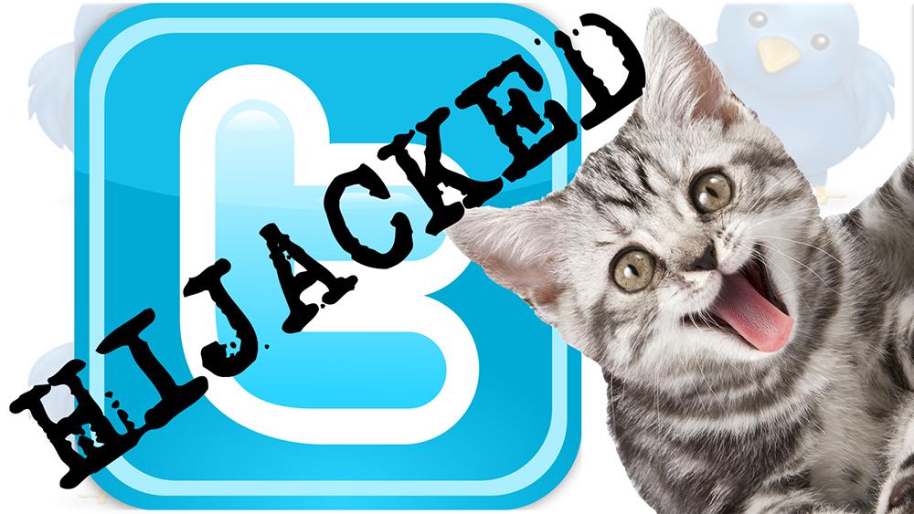 hijacked2