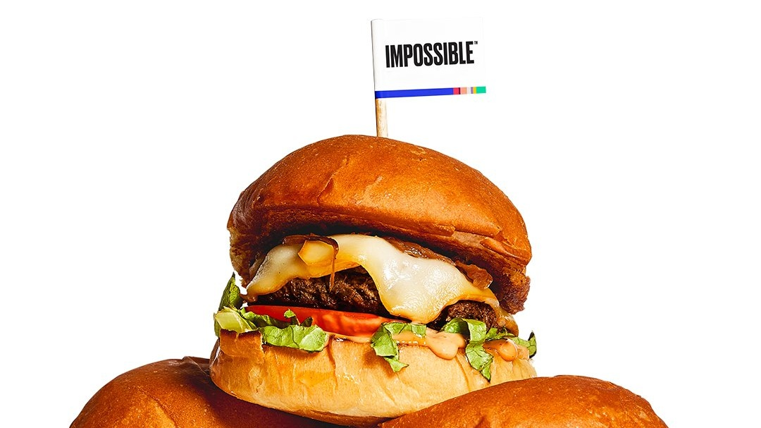 impossible-burger Cropped