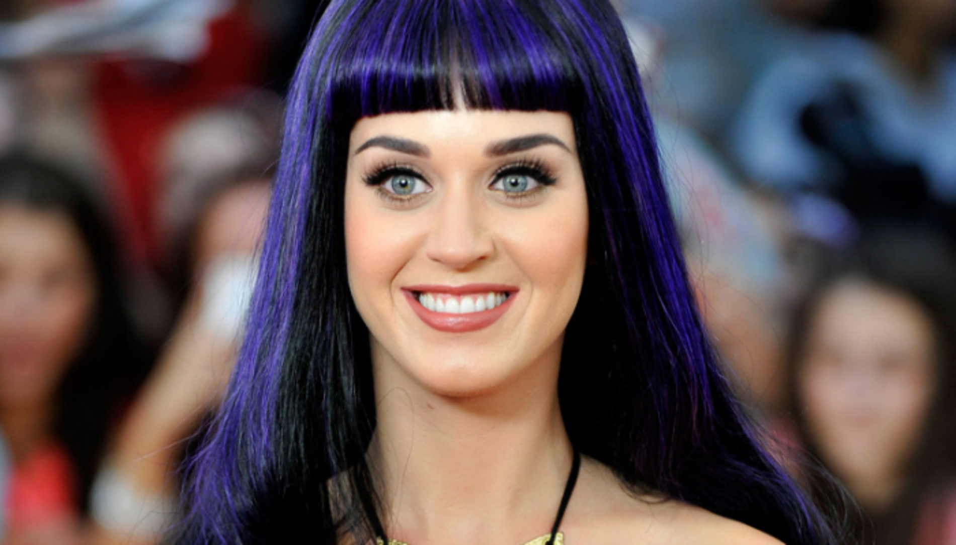 katy-perry-purple-highlights