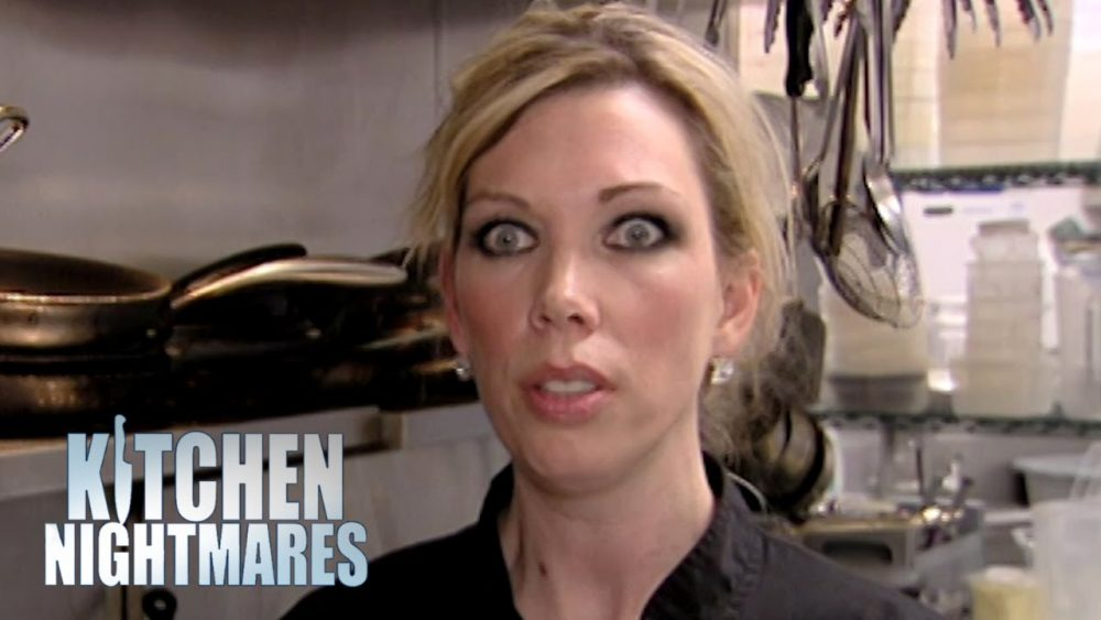 kitchen nightmares amys baking company