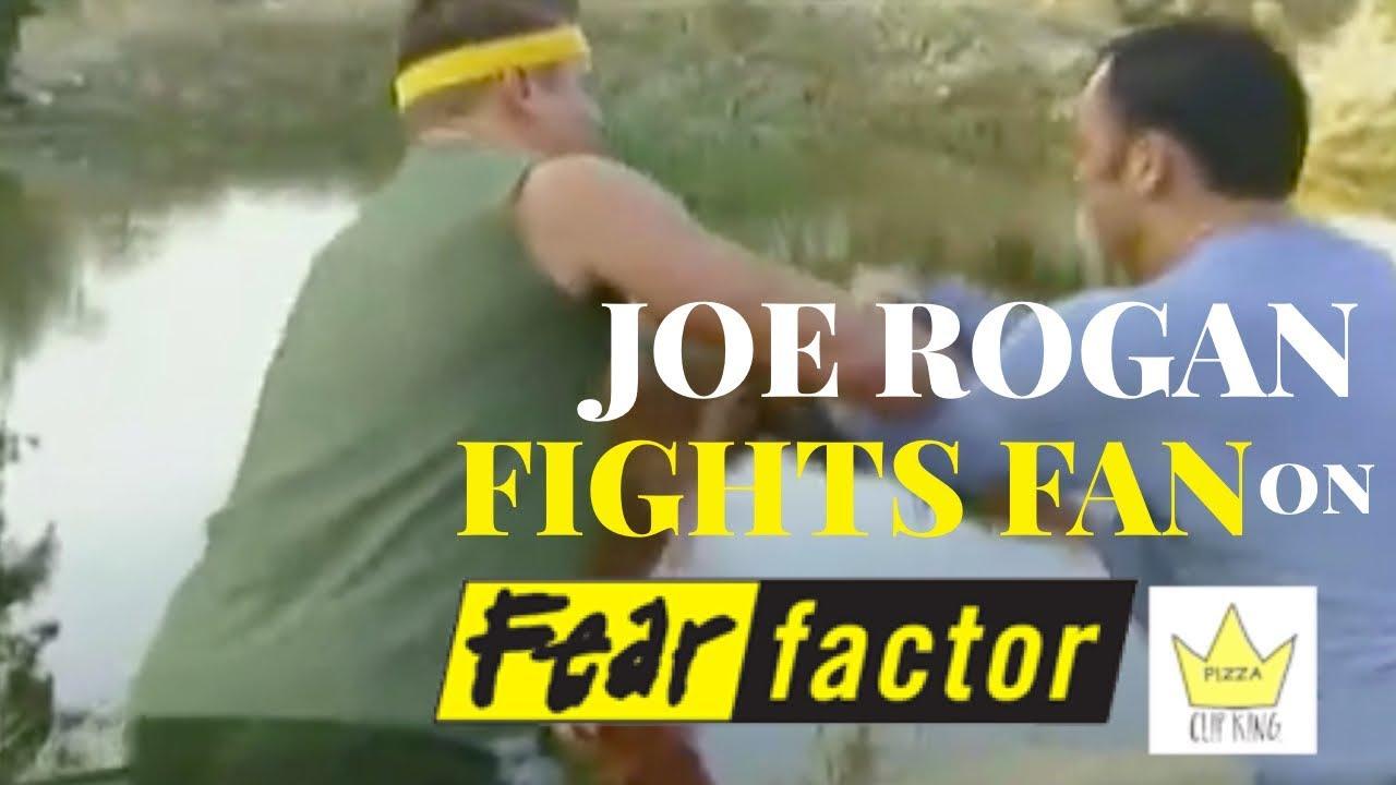 Fight Factor