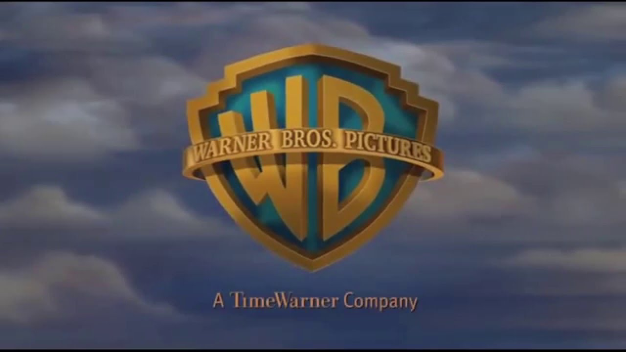 movie studio logos warner bros