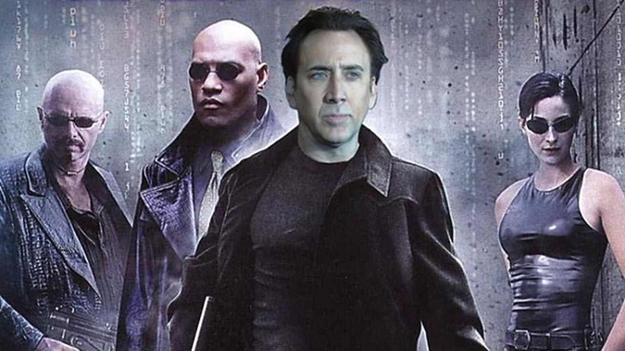 nic cage roles neo
