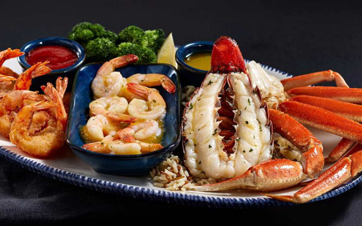 red-lobster-meal