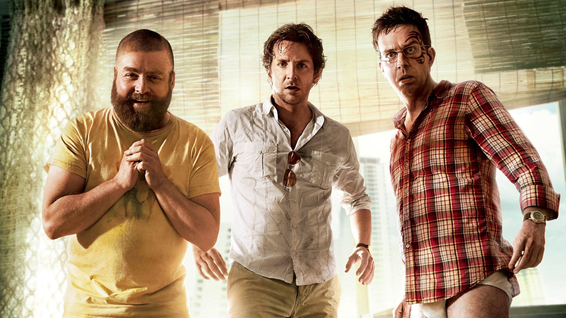 rehash sequels the hangover part ii