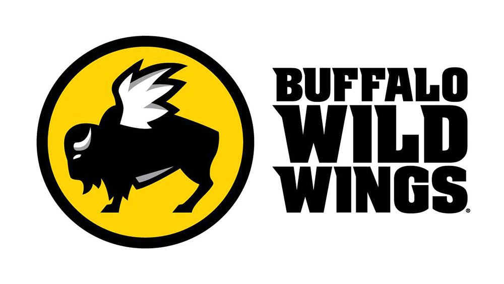 Top 10 Untold Truths about Buffalo Wild Wings