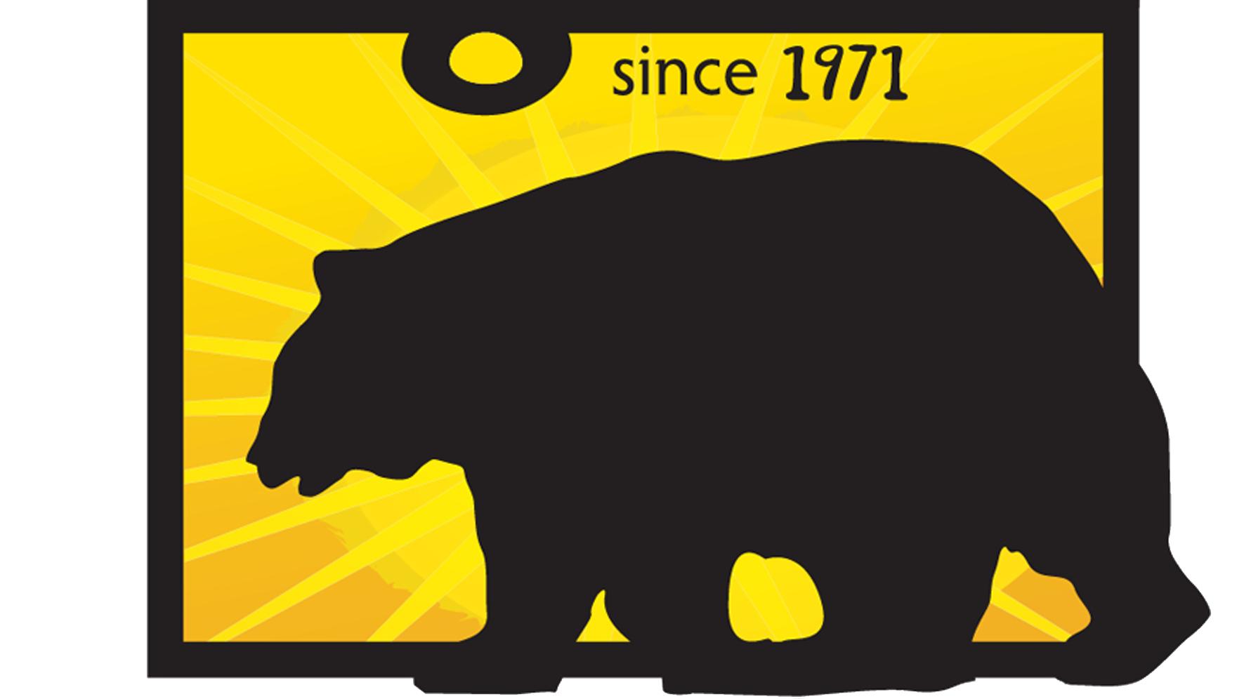 Top 10 Untold Truths Of Big Bear Natural Foods