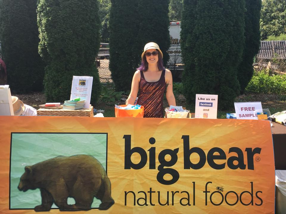 Top 10 Untold Truths Of Big Bear Natural Foods