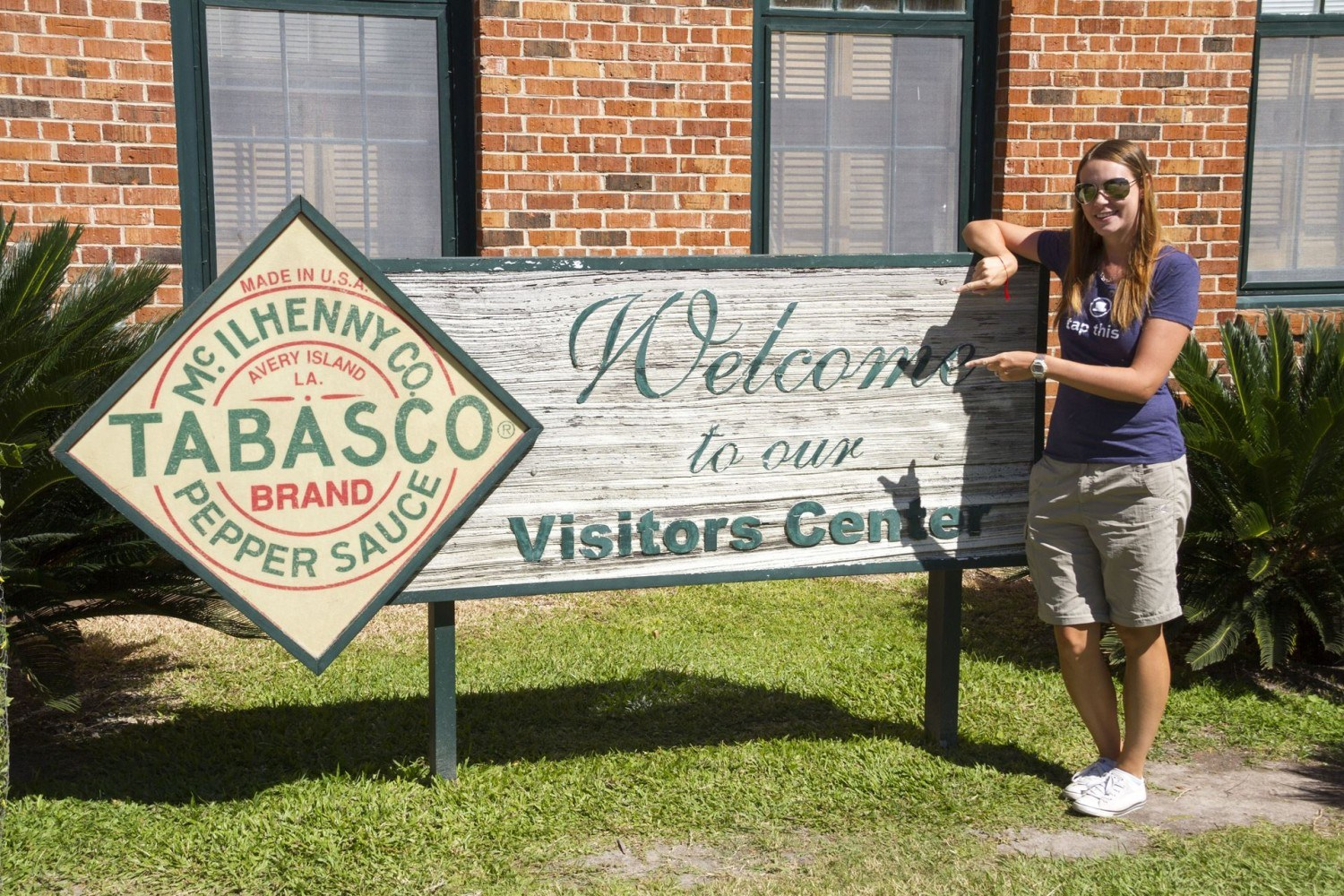 Tabasco-factory-tour