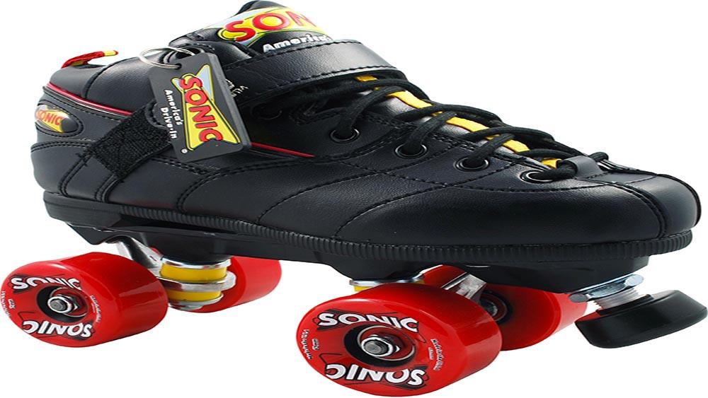 The-Sonic-Skate-1