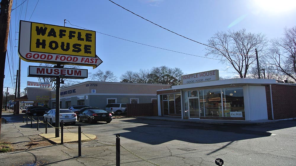 Waffle_House_Museum_Exterior