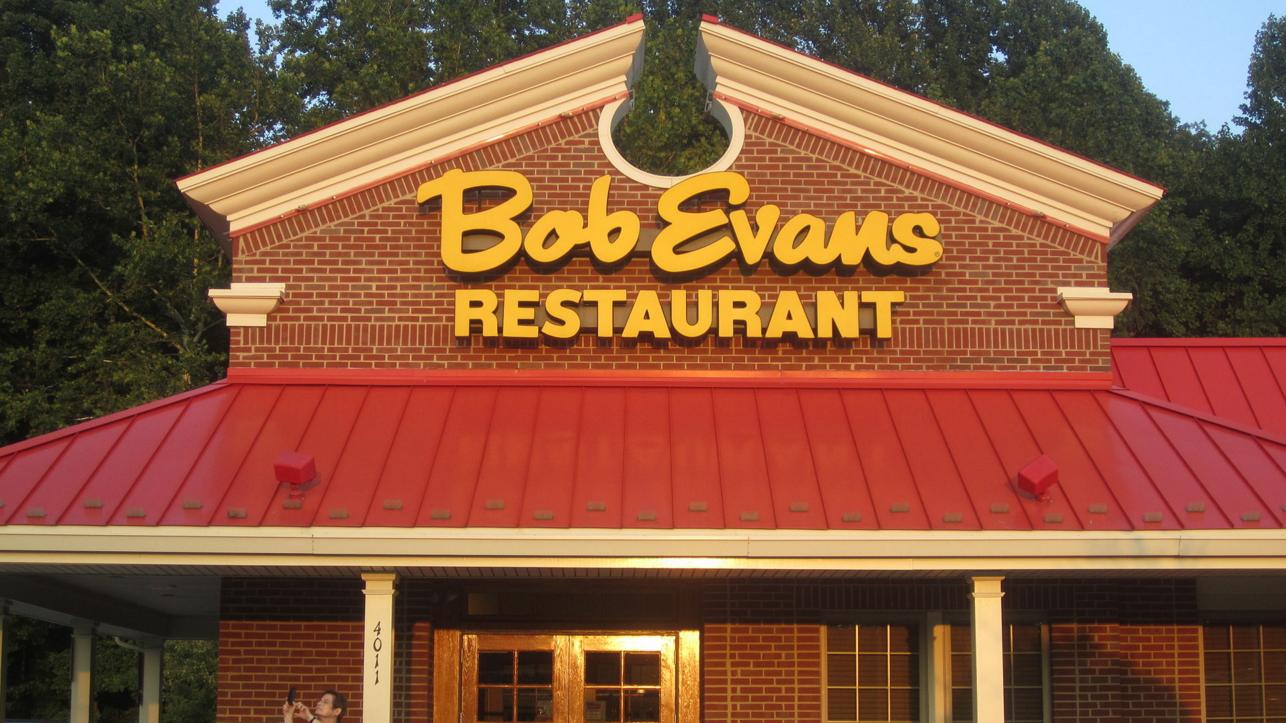 bob-evans Cropped