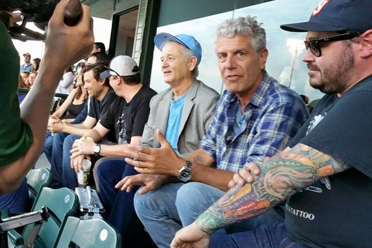 bourdain bill