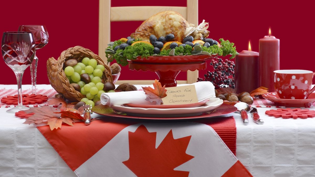 canadian-thanksgiving Cropped