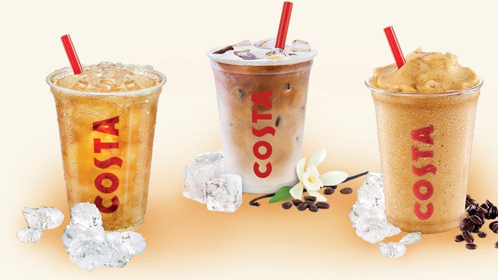 costa-launches-costa-ice