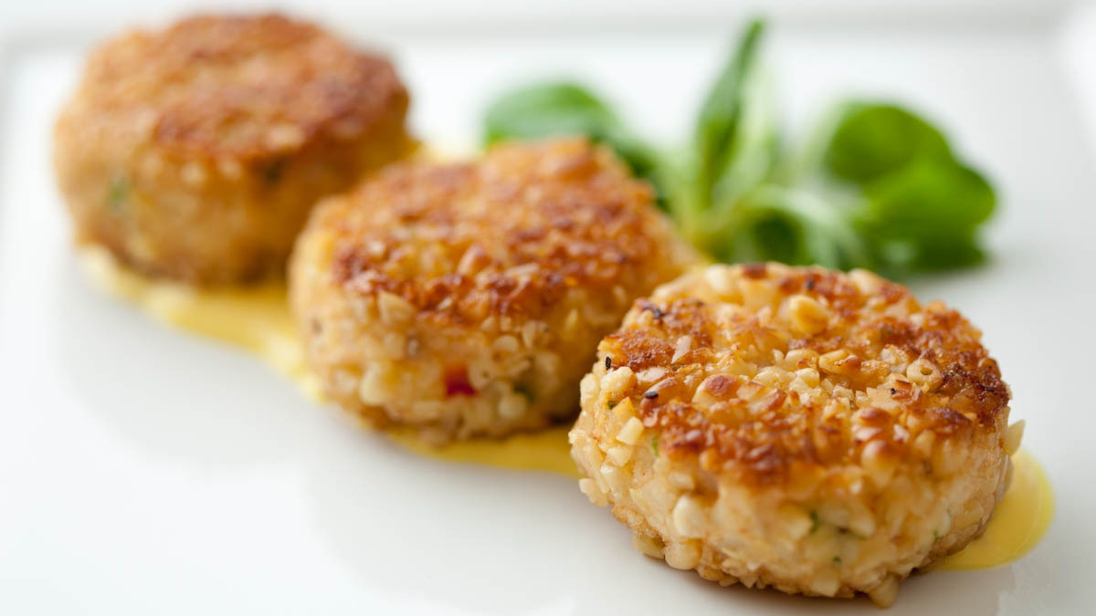 crab-cakes Cropped