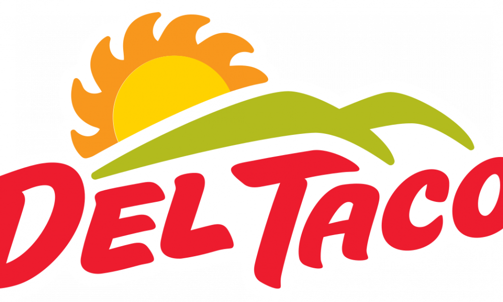 Top 10 Untold Truths Of Del Taco
