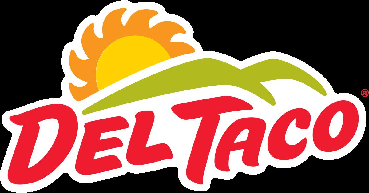 del taco feature