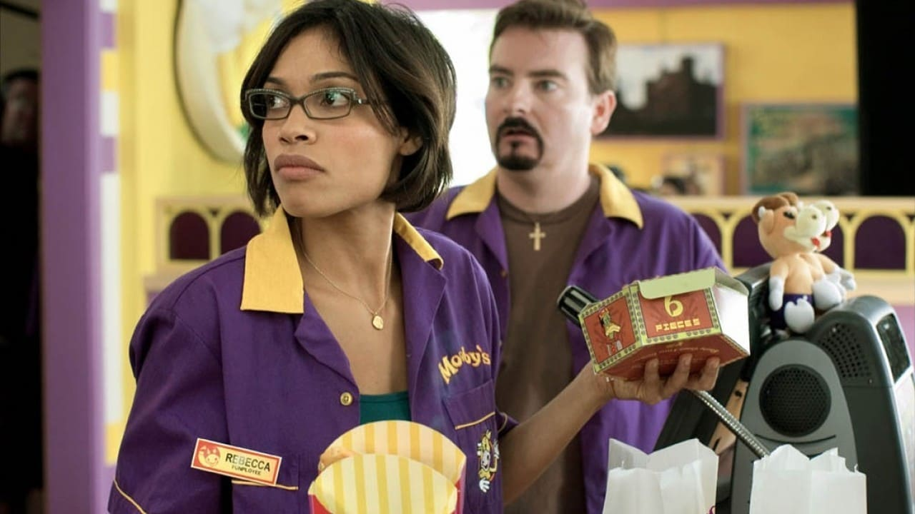 movie burgers clerks ii