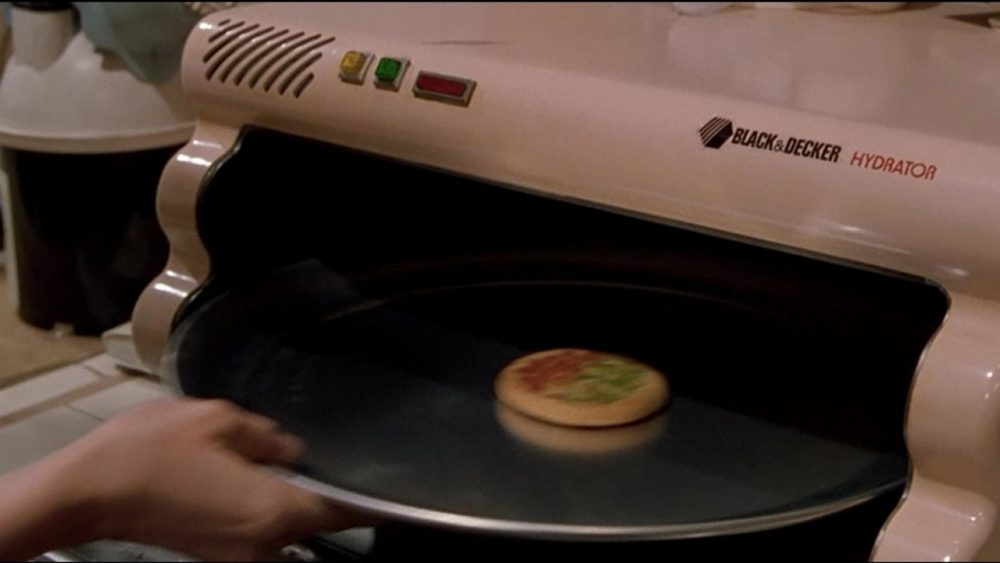 movie cooking scenes back to the future part ii
