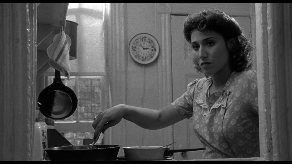 movie cooking scenes raging bull