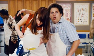 movie cooking scenes superbad