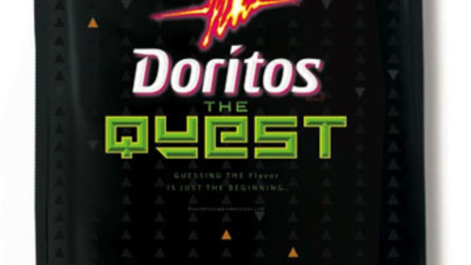 quest-doritos Cropped