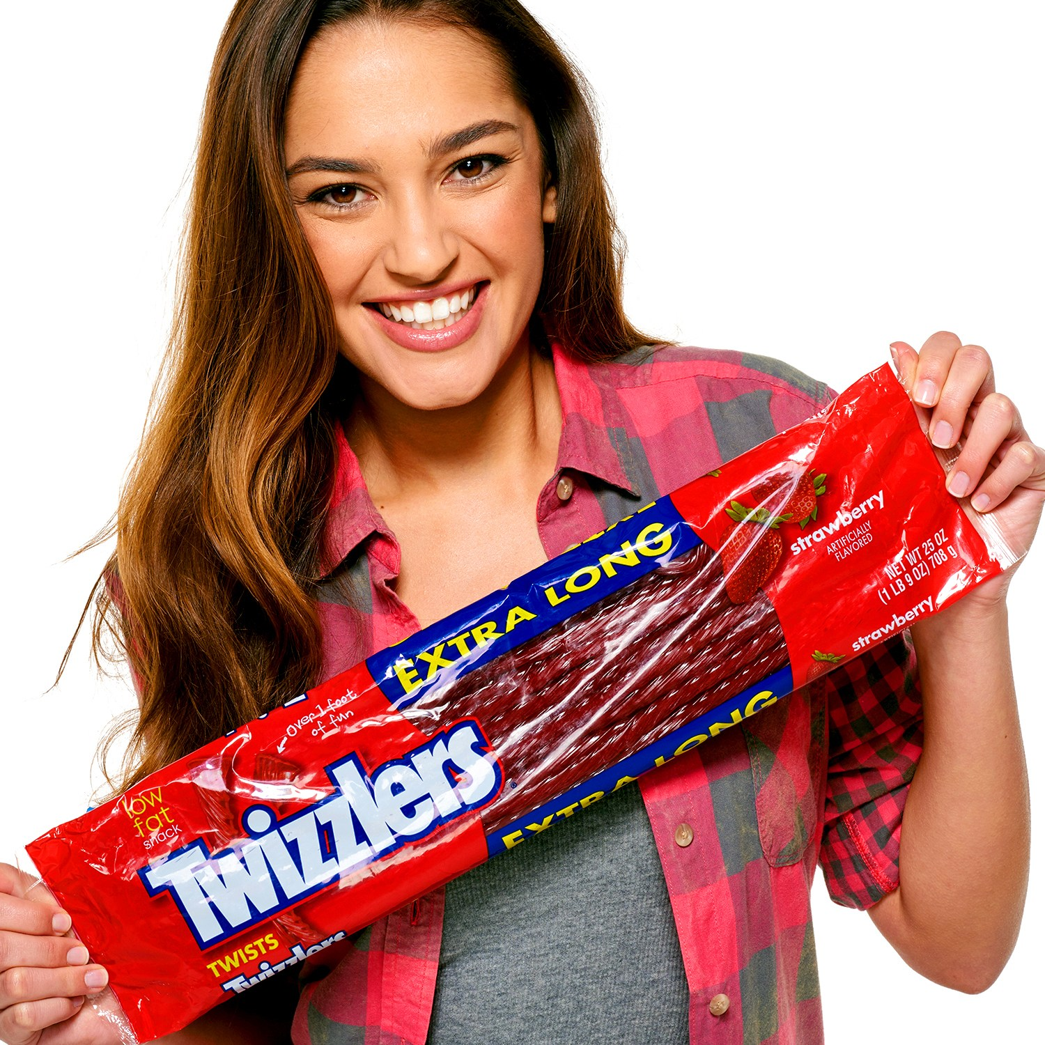twizzlers-extra-long