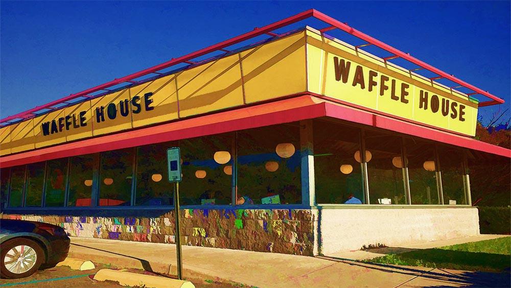 waffhouse.0